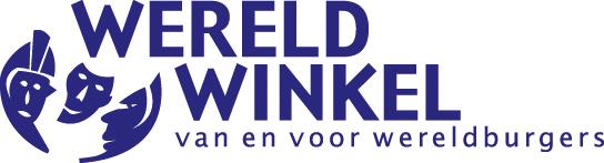 Wereldwinkel Elburg